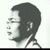 rain wu是來自廈門的設計師