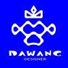 大王_V是來自杭州的設計師