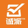 brand2025.com是來自石家莊的設計公司