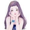 瘦瘦lai是来自广州的乐天堂fun88备用网站师