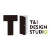 T&I是來自上海的設計師