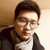 乐天堂fun88备用网站师:咔咔不吐槽
