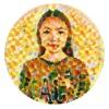 Saffi Wong是來自海外的設計師