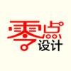 Jewis是來自上海的設計師