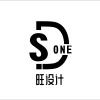 DSone是來自深圳的設計師