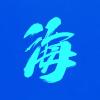 日作品牌乐天堂fun88备用网站是来自西安的乐天堂fun88备用网站公司