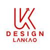 LANKAOS是来自开封的设计师