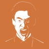 鄧育超是來自郴州的設計師