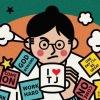 咖啡神探是来自天津的乐天堂fun88备用网站师
