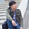 凡利是来自呼和浩特的乐天堂fun88备用网站师
