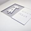 正本品牌顧問是來自深圳的設計公司