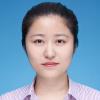 Penny Cao是来自上海的设计师