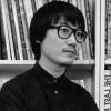 路遙知馬力是來自北京的設計師