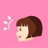 sunxi是来自成都的乐天堂fun88备用网站师