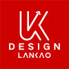 LANKAO是來自開封的設計師