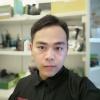目田是来自长沙的乐天堂fun88备用网站师