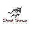 DACK HORSE是来自杭州的设计师