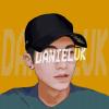 Danieluk是来自广州的设计师