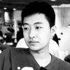十日十月是來自北京的設計師