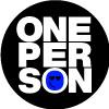 ONEPERSON一代人是来自北京的设计公司