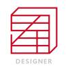 风逐浪是来自杭州的设计师