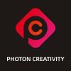 乐天堂fun88备用网站公司:光子创意品牌乐天堂fun88备用网站