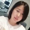 乐天堂fun88备用网站师:异度
